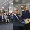 Navrom Delta, două decenii de activitate în transportul naval de pasageri