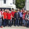 Propunerile tulcenilor pentru europarlamentarii social democrați: corectați inechitățile, diferențele dintre Est și Vest (!)