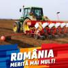 PSD: Dezvoltăm România cu fonduri europene. Subvenții la timp, acordate integral (p)