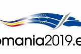 9 Mai 2019: Ziua Independenţei României, Ziua Europei Unite