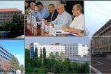 Izmail, Ucraina: proiect transfrontalier de modernizare a spitalelor din Măcin, Tulcea, Odessa și Izmail cu bani europeni