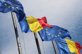 Cele șapte aspecte vitale pentru interesul României propuse de social democrați pentru Acordul Politic Național
