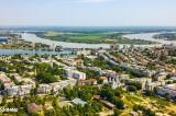 Perspective de cooperare regională transnațională pentru dezvoltarea turismului riveran Dunării
