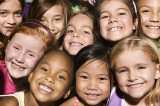 Modificăm Legea adopției pentru că susținem interesele și drepturile copilului