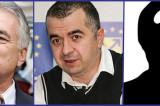 Primarul Ilie Ștefan ar candida la președinția Consiliului Județean Tulcea din partea liberalilor iar primarul Constantin Hogea ar putea alege a treia variantă (!)