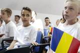 Programul de tabere pentru românii de pretutindeni, Sulina ARC 2019, sub semnul unității, a creativității și comunicării