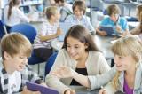 Cât mai tăiați din bugetul extrem  de firav pentru Învățământ? Succesul sistemului educațional este singura cale de supraviețuire a acestei țări