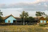 Prima caravană medicală pentru femeile din Delta Dunării. Servicii de specialitate gratuite pentru femeile din satul Letea (10 și 11 august)