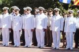In Memoriam. Ziua Eroilor Marinari, marcată printr-un ceremonial militar și religios