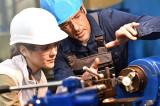 Stimulente și facilități financiare acordate șomerilor care doresc să se angajeze în alte localități decât cele în care locuiesc