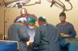 Tratamentele indisponibile în spitalele de stat din România vor fi decontate și în clinicile private din țară, nu doar în străinătate