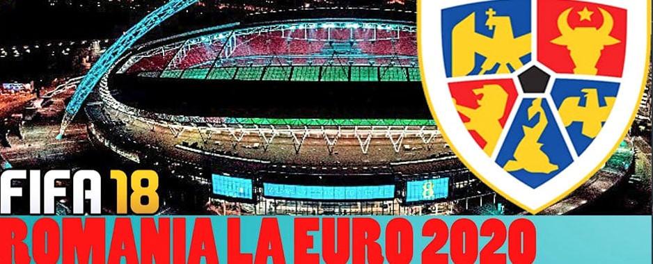 Tulcea: Reuniunea Comitetului Interministerial pentru organizarea EURO 2020. Cinci baze sportive noi în județ și promovarea deltei