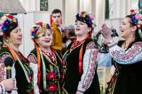Tradiții culturale și gastronomice în Delta Dunării la prima Sărbătoare a Borșului de Pește de la Crișan