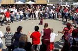Sărbătorile toamnei în satele tulcene. Tradiții, obiceiuri și gastronomie locală