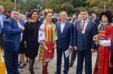 """Izmail: La cea de-a 429-a aniversare s-a lansat Proiectul """"Clean River"""" finanțat prin Instrumentul European de Vecinătate"""