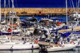 Tulcea, 26-29 septembrie 2019: Yacht-Fish-Delta, târg destinat pasionaților de ambarcaţiuni