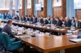 Câți bani a primit fiecare localitate din România la ultima rectificare bugetară a Guvernului Dăncilă