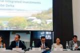 """Adunarea Generală extraordinară a CRPM a adoptat manifestul """"Importanța teritoriilor într-o uniune europeană reformată""""."""