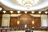 """Forumul Regional privind """"Integrarea Balcanilor de Vest în Uniunea Europeană"""".Declarația Comună de la București"""