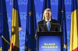 (P)România normală înseamnă continuarea luptei anti-corupție