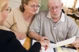 S-a votat: Se reduce vârsta de pensionare pentru anumite categorii profesionale