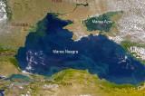 31 Octombrie, Ziua internaţională a Mării Negre: colaborarea tuturor ţărilor costiere pentru reducerea impactului poluării asupra ecosistemului