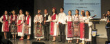 """Gala """"Oameni pentru Tulcea, Oameni pentru România, 2019"""", la 141 de ani de la revenirea Dobrogei la Patria-Mamă,România"""