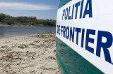 Braconaj piscicol: Peste 200 de kilograme de peşte fără documente legale,  confiscate de polițiștii de frontieră
