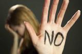 Rezoluție: Parlamentul European (PE) a cerut ca violenţa împotriva femeilor să fie inclusă în lista delictelor recunoscute de UE