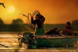 Regulament și taxe de pescuit în Delta Dunării. Demersuri pentru declararea RBDD drept zonă defavorizată pentru obținerea de subvenții în piscicultură