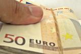 Șansa unui român din patru se cumpără pe bani