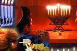 """28 Noiembrie –  """"Hanuca"""", """"Sărbătoarea Luminii"""" pentru evreii din toată lumea"""