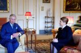 Ministrul Rovana Plumb l-a invitat pe Prinţul Charles în Delta Dunării. Specii rare, curiozități, legende dintr-o lume fabuloasă.