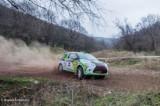 Debut în forță pentru Danube Delta Rally 2014: testele de la Tulcea s-au încheiat