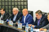 """După 20 de ani: curse regulate la aeroportul tulcean """"Delta Dunării"""""""