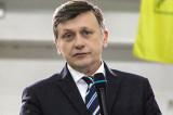 """Crin Antonescu la Tulcea: """"Parlamentul European nu este un concurs Eurovision"""""""