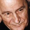 In memoriam: OCTAVIAN PALER