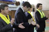 Liberalii tulceni divizați după scorul europarlamentarelor