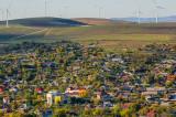 Investiții de zece milioane pentru orașele Babadag și Măcin