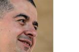 Hărțuire ?! Provocare ?! Primarul Ilie Ștefan a sesizat poliția și prefectura