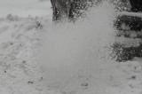 Aici sunt banii dumneavoastră! Nordul Dobrogei riscă să rămână sub zăpadă: CNADNR nu a încheiat încă un contract de deszăpezire