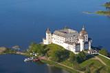 Pescarii din Delta Dunării învață din tainele vikingilor
