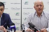 Spitalul Județean Tulcea va avea RMN, angiograf și un aparat Doppler până la sfârșitul anului