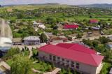 Primarul Ilie Ștefan pregătit să demisioneze dacă nu mai are susținerea majorității cetățenilor din comuna Luncavița