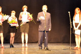 """132 de ani: Colegiul Dobrogean """"Spiru Haret"""" la ceas de sărbătoare"""