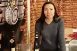 Vinurile de Măcin acum și în Asia și în Balcani