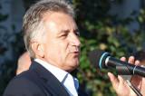 Primarul Constantin Hogea plasat în arest la domiciliu după două luni de arest preventiv