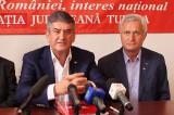 După nouă luni de independență politică, Anișoara Radu, (fost membru PDL), intră în UNPR direct pe funcție