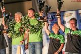 Danube Delta Rally2015: Simone Tempestini și județul Tulcea – marii câștigători