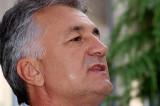Primarului Hogea Constantin i s-a prelungit arestul preventiv cu încă 30 de zile